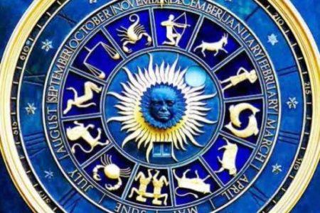 Horoscop 2017: Cum va fi anul viitor pentru fiecare zodie