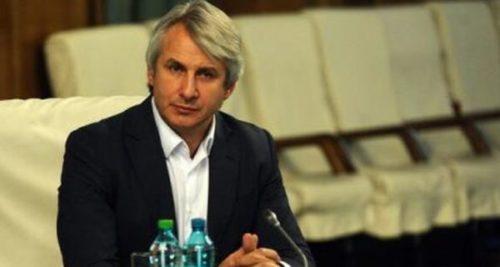 Teodorovici: Guvernul va adopta în acest an măsura privind amnistia fiscală! Statul poate recupera doar 17 miliarde de lei din totalul de 100 de miliarde de lei