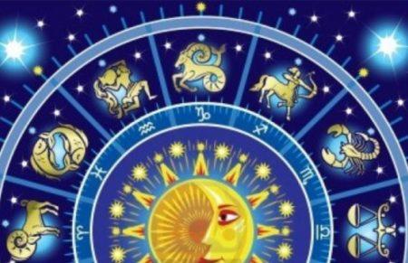 Horoscopul saptamanii 11- 17 iunie
