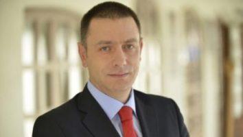 Domnule Mihai Fifor, PSD își poate asuma si pe acei pensoionari cu o pensie de 6 -7 sute de lei dupa 30 de ani de munca?