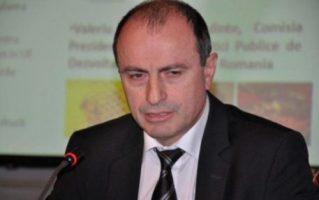 Achim Irimescu: In 2016 va trebui să plătim fermierilor 1.248 de euro pe vaca de carne și aproape 11.000 de euro pe hectarul de roșii