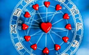 Horoscop saptamanal 4- 11 iunie 2016