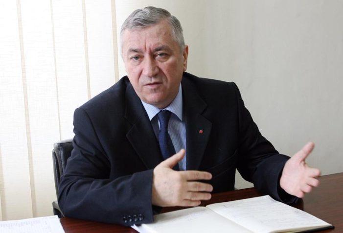 CJ Dolj: Finantare europeana pentru înființarea unei unități pentru intervenții în situații de urgență