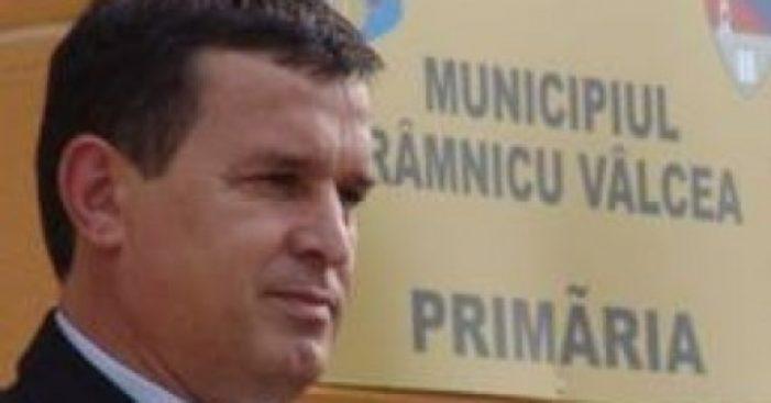 Mircia Gutău contesta decizia magistratilor de a-i invalida mandatul de primar