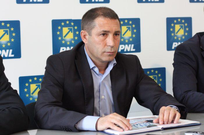 De ce a fost exclus Pavel Badea din PNL