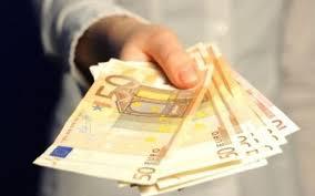 Se prelungeste termenul de plata al subventiilor:  noul termen-limită este 15 octombrie 2016