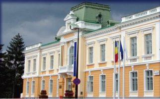 Valcea: Dezbatere publica privind construirea noului Mall
