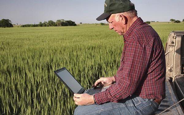AFIR a publicat versiunile finale ale Ghidului solicitantului pentru investiții agricole finanțate prin PNDR 2020