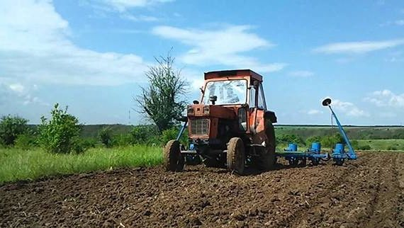 Încă 88 milioane euro au intrat în conturile României pentru fermieri și dezvoltarea satului românesc
