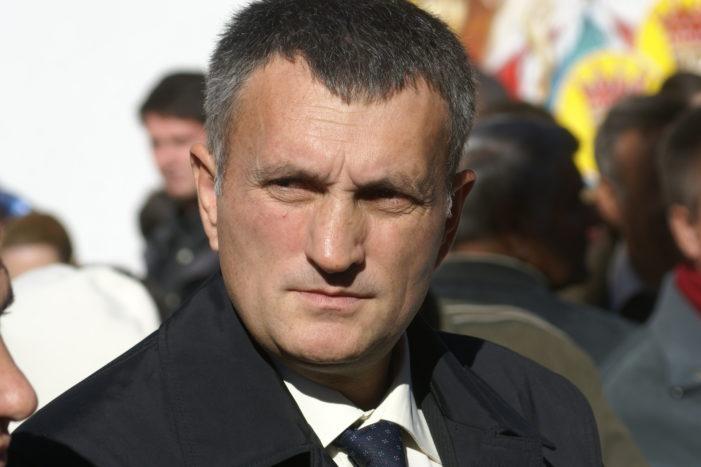 """Cristian Buican: """"Lipsa de preocupare a noii conduceri a CJ Vâlcea faţă de problemele oamenilor este îngrijorătoare."""""""