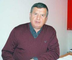 Mircia Gutău, achitat definitiv de Înalta Curte de Casaţie şi Justiţie
