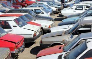 Programul RABLA va fi suplimentat cu aproximativ 4.000 de tichete