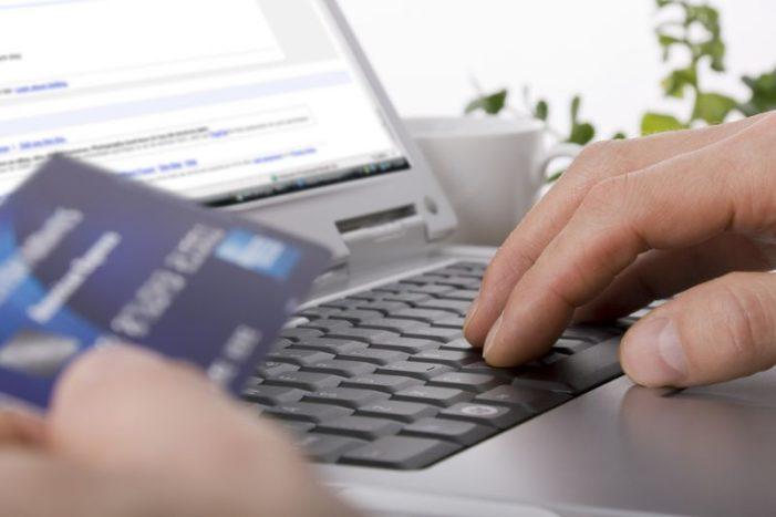 """Peste 200 de site-uri de comerț online, verificate în cadrul programului """"In Ours Sites 2016"""""""