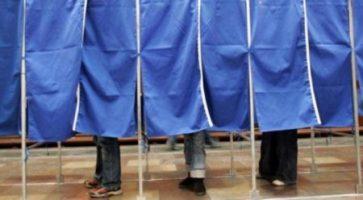 Scandal pe data alegerilor parlamentare: 27 noiembrie, 4 sau 11 decembrie!