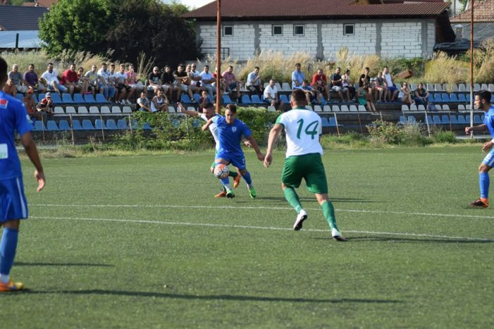 LPF averizeaza Clubul Universitatea Craiova că nu i se vor programa jocurile de pe teren propriu dacă nu va evolua pe un stadion dotat cu nocturnă