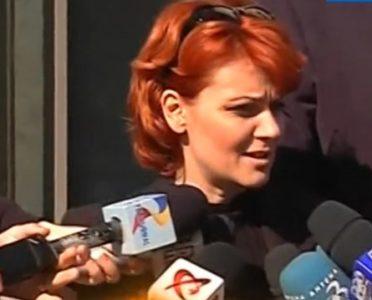 Curtea de Apel Bucureşti judeca contestatia DNA la decizia de anulare a unor probe din dosarul primarului Craiovei