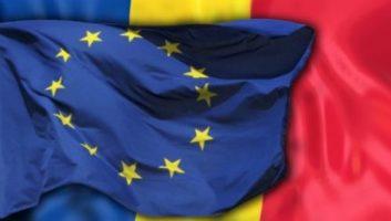 Romania vrea in UE: 77% dintre români ar vota pentru rămânerea țării în Uniunea Europeană