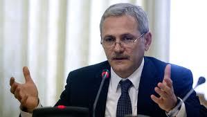 Lovitura de imagine in politica: PSD va propune pe listele sale la alegerile parlamentare și persoane cu dizabilități