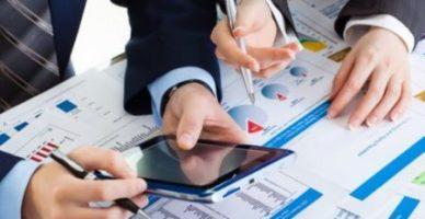 AFIR se digitalizeaza! Cererile de plată şi aprobarea acestora se vor realiza exclusiv on-line