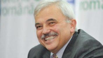 Fostul director al Loteriei Române, Gheorghe Benea, reținut de DNA