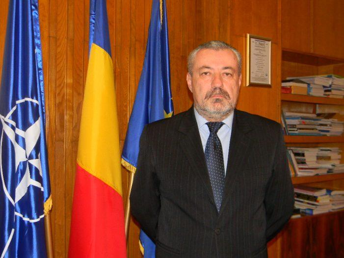 Demersurile pentru infiintarea unui centru medical de permanenţă la Bălceşti continuă