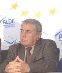 ALDE DOLJ: TEHNOCRAŢIA ÎN ROMÂNIA ESTE O ILUZIE