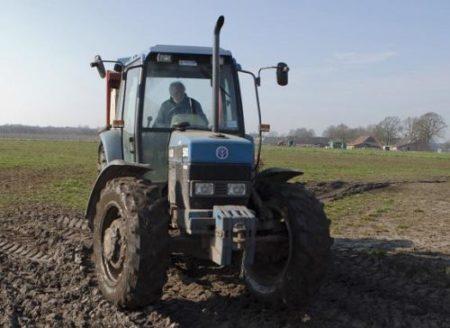 APIA a inceput plățile pentru cantitatea de motorină utilizată în agricultură pentru trimestrul IV 2016