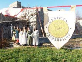 Mehedinti: Astazi incepe Festivalul Medieval al Cetăţii Severinului