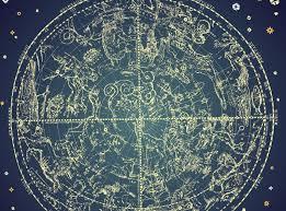 Horoscop 31 octombrie – 6 noiembrie 2016