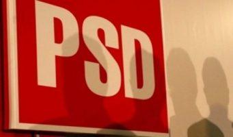 PSD Dolj a depus listele de candidati la alegerile din 11 decembrie