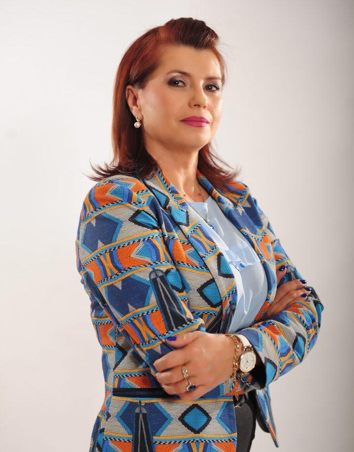 ALDE DOLJ: RESPECTĂM DREPTUL LA VIAȚĂ PERSONALĂ AL FIECĂRUI CETĂȚEAN