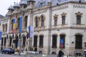 Primăria Craiova: Taxa de parcare ajunge in dezbatere publica