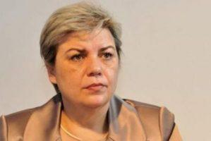 Liviu Dragnea: Sevil Shhaideh este propunere PSD – ALDE pentru funcția de premier