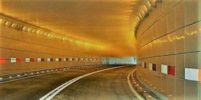 Primăria Craiova: Se închide temporar pasajul subteran