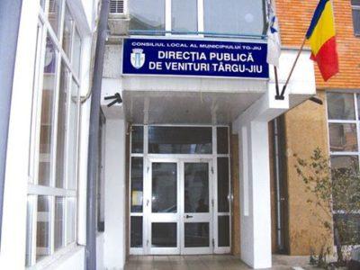 Gorj: Impozite mai mici pentru contribuabilii târgujieni