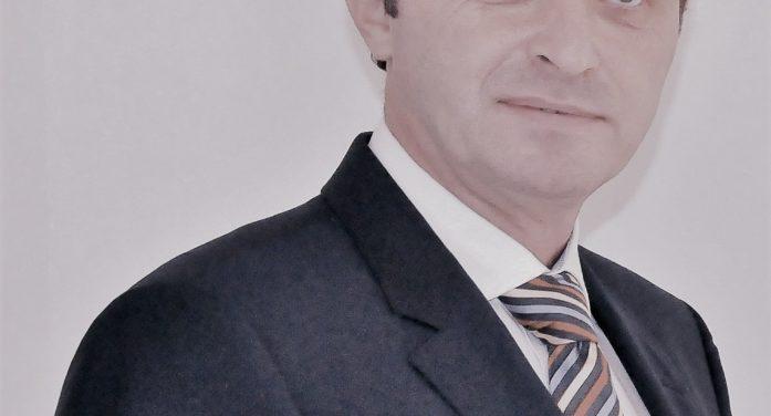 Deputat Ion Cupă,Președinte ALDE Dolj: MOȚIUNEA DE CENZURĂ – UN NOU EȘEC PROGRAMAT
