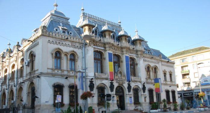 Presedintele Poloniei, in vizita la Craiova