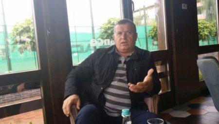 Primarul municipiului demarează seria întâlnirilor cu râmnicenii