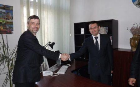 Procurorul Mircea Negulescu a demisionat