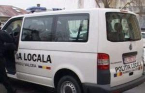 Poliţia Locală a efectuat aproape 70 de controale la unităţi de alimentaţie publică din întreg municipiul Râmnicu Vâlcea