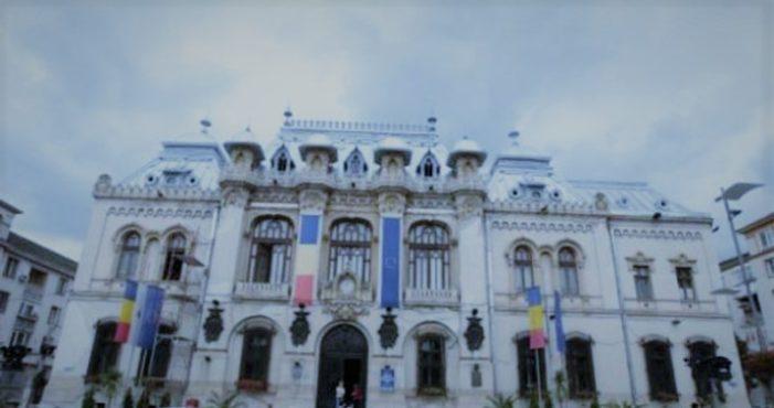 Craiova: Oficialitatile locale se intalneste cu delegatii externe din Cehia, Olanda, Polonia, Elvetia, Ungaria, Israel, Congo si Nigeria