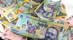 Vesti bune de la ANAF: transferul contributiilor, un plus de peste 4 miliarde de lei la buget