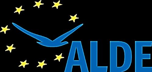 ALDE a demonstrat în urma acestor alegeri că este un partid puternic şi unit