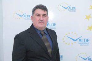 ALDE Dolj: RESPECT PENTRU PROPRIETATEA PRIVATĂ