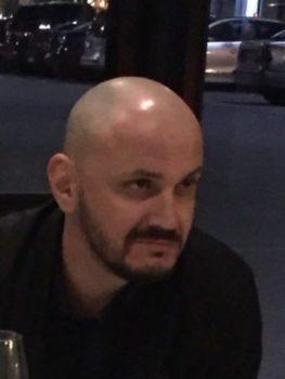 Poliţia Română anunţă că autorităţile sârbe au informat că Sebastian Ghiţă a fost arestat pentru 18 zile