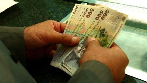 APIA: Peste 1.062.267.900 euro, plăți în avans pentru anul 2018