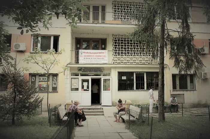SC Salubritate Craiova SRL face verificări privind modul de precolectare a deșeurilor