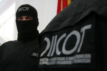 Percheziții în județele Argeș, Vâlcea, Teleorman și Olt. Trei persoane au fot retinute pentru frauda informatica