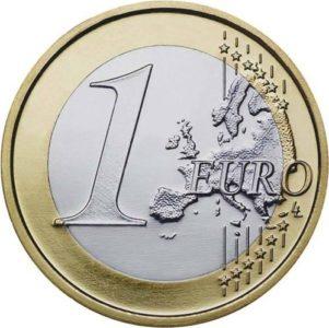 Leul devine tot mai mic in fata euro! Un nou record al monedei europene