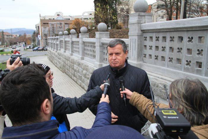 Ramnicu Valcea: Parcul Mircea cel Bătrân începe să-şi schimbe înfăţişarea